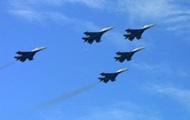 США: Россия атаковала поддерживаемых нами повстанцев