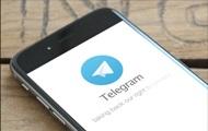 Telegram добавил аудиозвонки в бета-версию