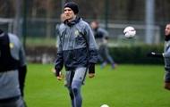 Теодорчик может вернуться в Киев, но навряд будет играть за Динамо – агент
