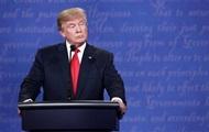 Трамп не намерен оглашать планы по отношениям с РФ