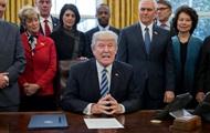 Трамп предложил арестовать Снупа Догга за клип