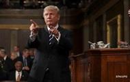 Трамп утвердил новые правила в сфере иммиграции