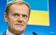 Туска снова вызвали на допрос в Польше – СМИ