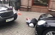 Убийца Вороненкова находился в розыске - СМИ