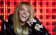 Участница Евровидения-2017 от России пела в Крыму