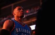 Уэстбрук установил рекорд НБА по количеству очков при трипл-дабле