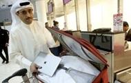 В Британии и США вступил в силу запрет на провоз гаджетов в самолетах