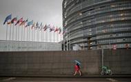 В ЕС призвали Россию не выдавать паспорта в Крыму