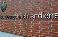 В Германии заявили о растущей угрозе со стороны РФ