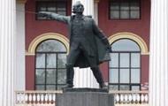 В Киевском военном лицее уберут памятник Суворову – СМИ