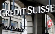 В Париже, Лондоне и Амстердаме прошли обыски в офисах швейцарского банка