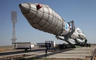 В России обнаружили более 70 бракованных двигателей для ракеты Протон