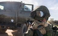 В Сирии погибли еще трое военных России - СМИ