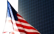 В США расследуют связи компании Трампа с Альфа-банком – СМИ