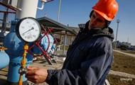 В Украине подешевел газ для промышленности