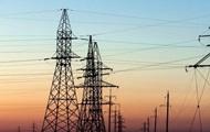 В Украине продлены чрезвычайные меры в энергетике