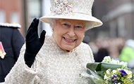 Выход Британии из ЕС. Королева одобрила закон