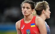 Юлия Ткач: Хочется, чтобы этот олимпийский цикл увенчался медалью