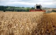 Агроэкспорт Украины вырос почти на 40 процентов