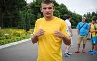Александр Хижняк: Сейчас разговоров о переходе в профи бокс быть не может
