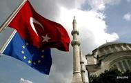 Австрия: Турция перешла