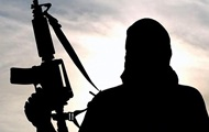 Боевики ИГИЛ казнили 140 мирных жителей в Мосуле