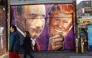 Большинство американцев верит во вмешательство РФ в выборы