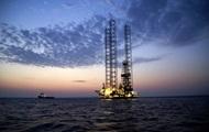Черноморнефтегаз: РФ незаконно выкачала три млрд кубов газа