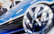 Дизельный скандал. Volkswagen заплатит еще три миллиарда долларов