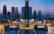 Эксперты назвали самые дорогие отели мира
