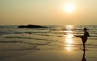 Эксперты определили лучшие пляжи Азии