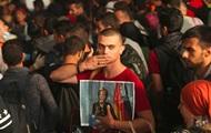 ЕС принял вдвое больше беженцев, чем в 2015 году