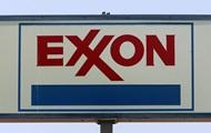 Exxon хочет снова сотрудничать с Россией - СМИ