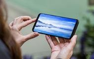 Флагман Samsung уступил в автономности iPhone 7 Plus
