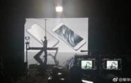Флагман Xiaomi Mi6 показали за день до анонса