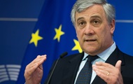 Глава Европарламента заявил, что Brexit можно отменить