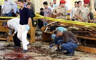 ИГ предупредило о новых атаках – СМИ