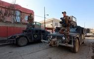 ИГ применило отравляющий газ в Мосуле – СМИ