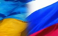 Итоги 17.04: Пошлины против России, угрозы КНДР