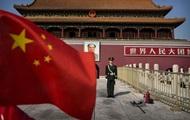Китай: Готовы ввести безвиз с Украиной