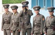 КНДР - США: Малейшая провокация и мы нанесем удар