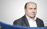 Леоненко: На Динамо сейчас никто не пойдет даже за деньги и пиво