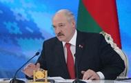 Лукашенко: Россия не готова строить Союз