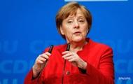 Меркель призвала британцев избавиться от иллюзий из-за Brexit