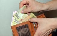 Монетизацию субсидий введут через 3-4 года – Рева