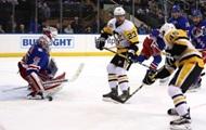 НХЛ: Вашингтон уступил Флориде, победы Сент-Луиса и Коламбуса