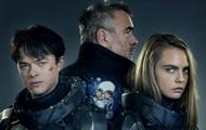 Новый фильм Бессона обошелся Франции в 197 миллионов евро