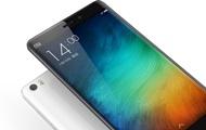 Обнародованы характеристики флагмана Xiaomi Mi 6