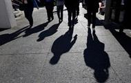 Около 90 тысяч человек остались без света в Сан-Франциско