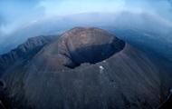 Определены самые опасные вулканы на Земле